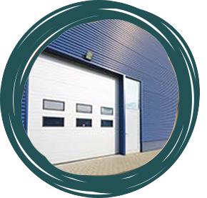 Garage Door 24 Hours Repairs San Leandro, CA 510-229-4816