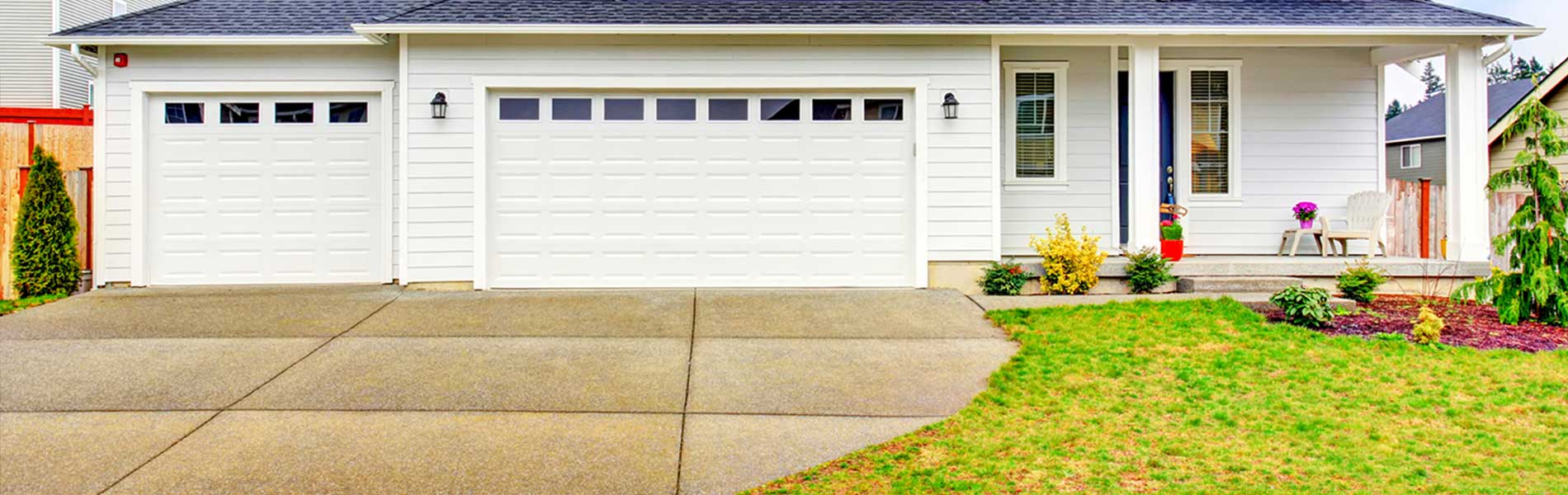 Garage Door 24 Hours Repairs, San Leandro, CA 510-229-4816